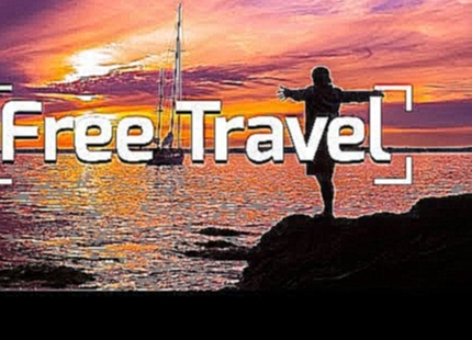 HOW TO GET PAID TO TRAVEL THE WORLD смотреть онлайн