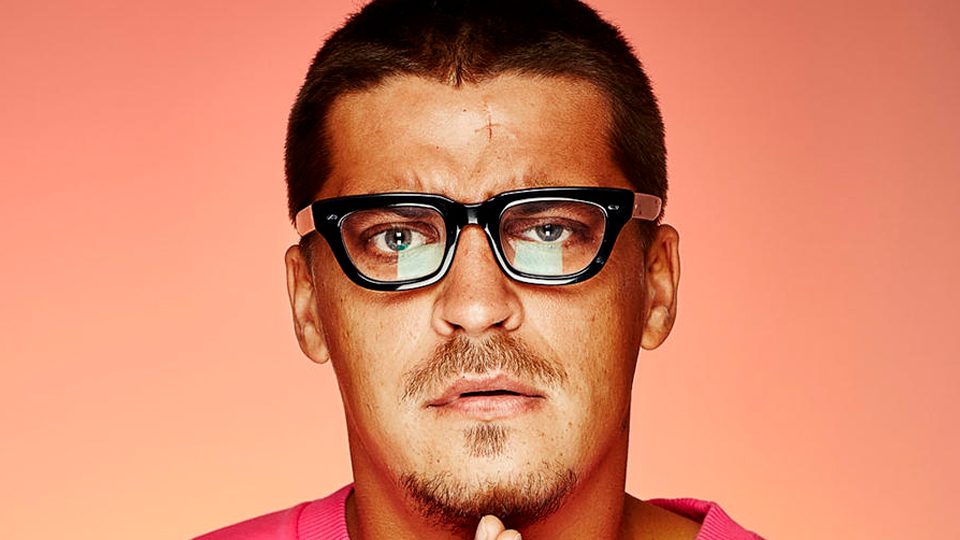 Лететь (8D AUDIO GS)