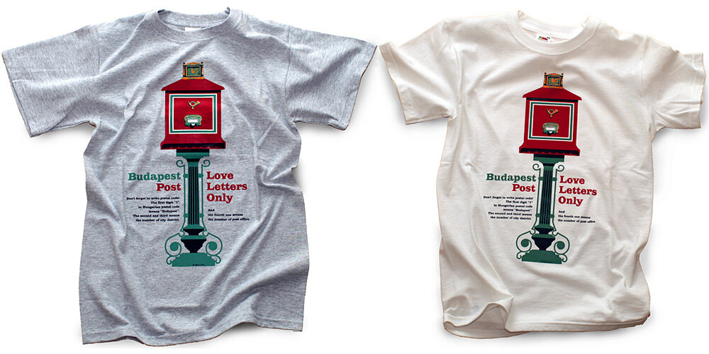 I Love To Hate You Хиты 80-90-х i love