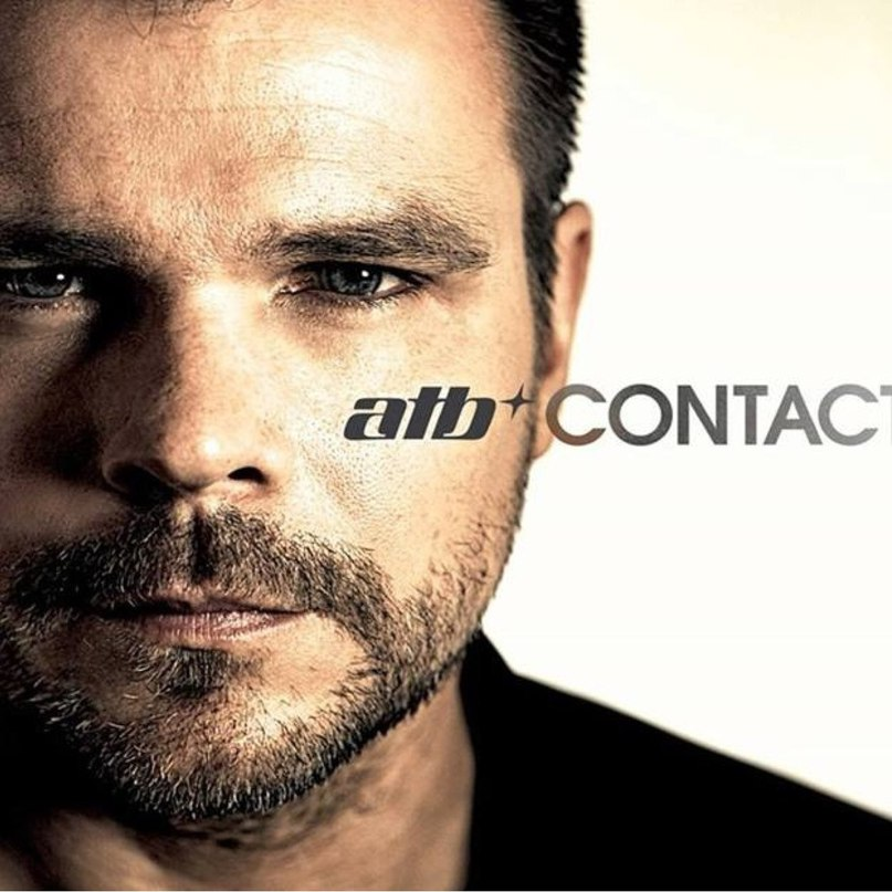 ATB feat. JanSoon - Move On OST 3 метра над уровнем неба 2 KA4KA.RU