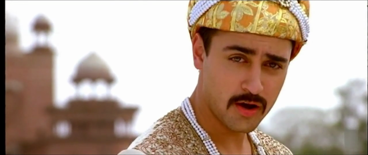Isq Risk - Full song in HD - Mere Brother Ki Dulhan Katrina