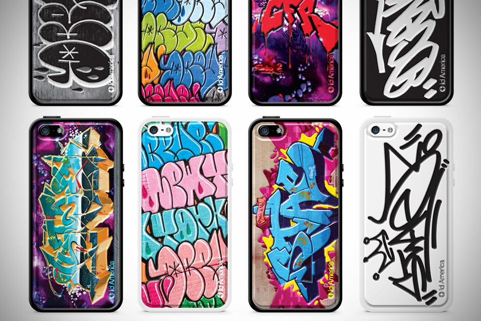 Leave If You Love Антон Беляев, Дмитрий Селипанов