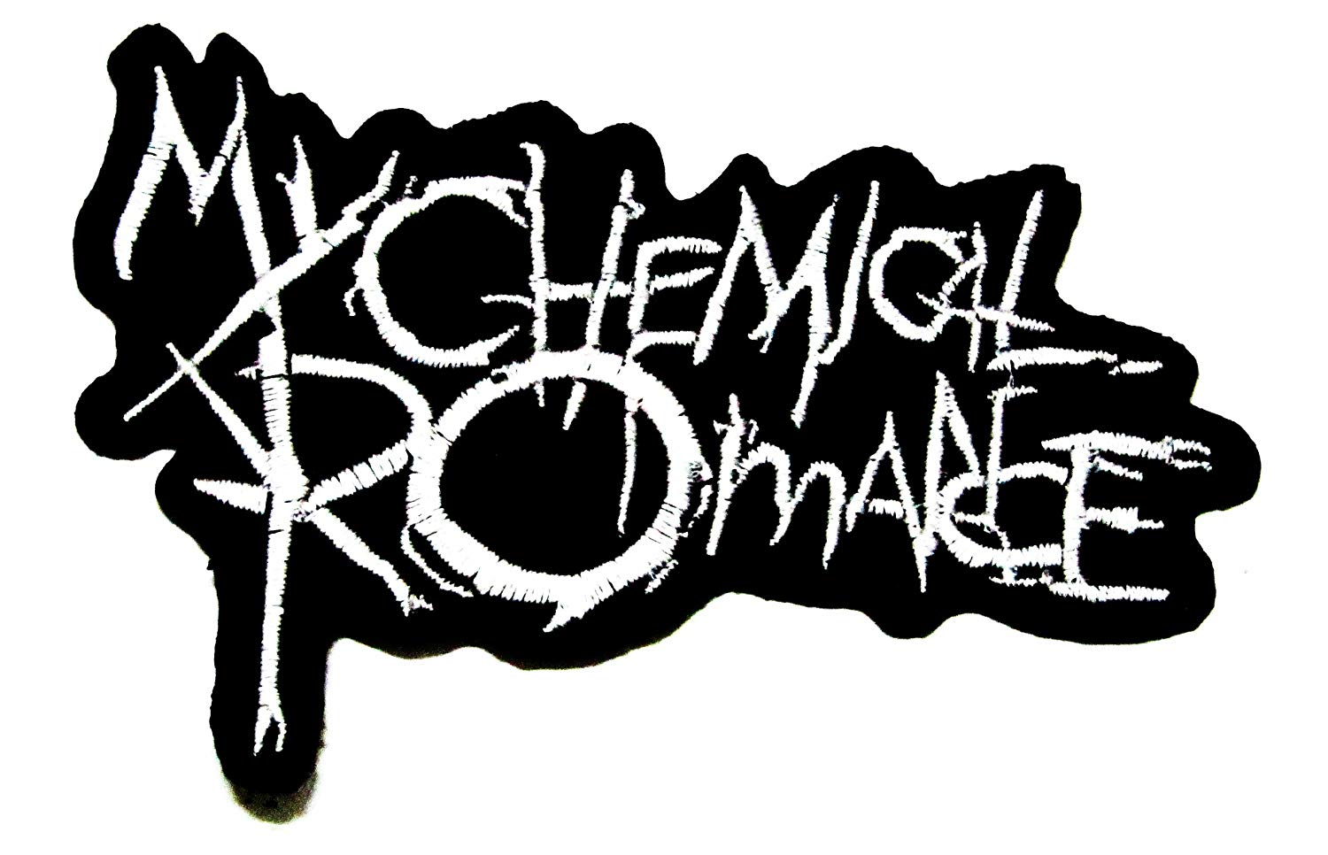 All I Want For Chrisas Is You на столько сильно и фанатично*^^* My Chemical Romance