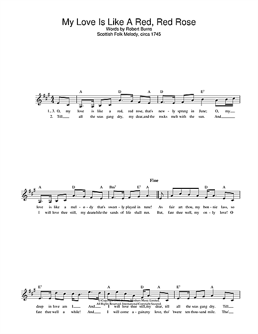My Love is like Therr Maitz Антон Беляев