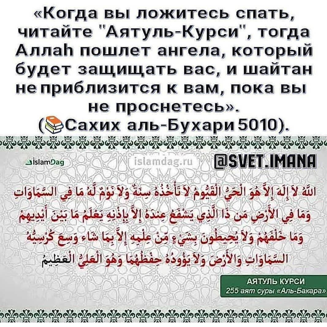Sura 2 Ayat 255 Al Kursi Slushat Onlajn V Velikolepnom Kachestve Tolko U Nas Ot Svyashennyj Koran