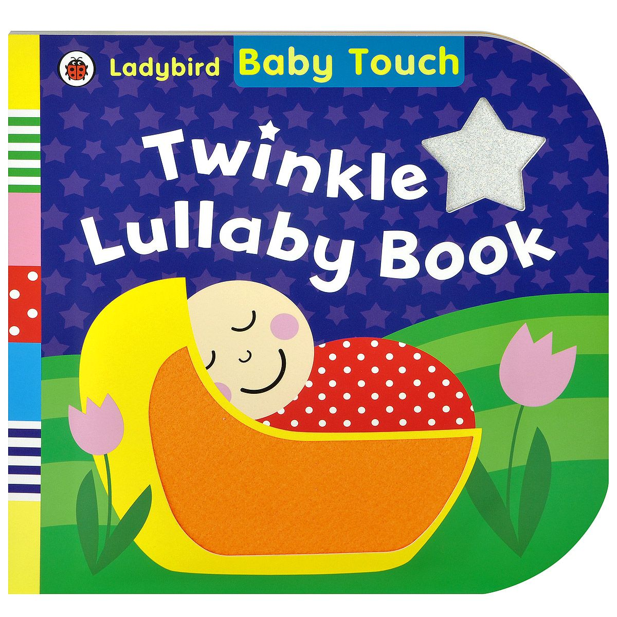 Rock a Bye Baby - Baby Lullaby - Nursery Rhymes - Baby Sleep Music Twinkle Twinkle Little Star, Baby Sleep Music, Baby Lullaby